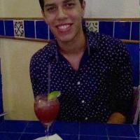 Bredwin Joel Padilla Maldonado's picture