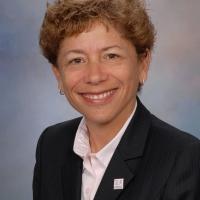 Edith A. Perez's picture