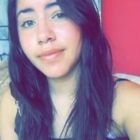 Suzette Johayra Vazquez Castillo's picture