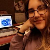 Mariella Andrea Mestres Villanueva's picture