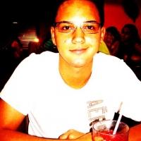 Jonathan Aquino - Acevedo's picture