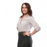 Greetchen Díaz-Muñoz's picture