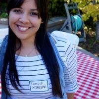 Xiomara Figueroa's picture