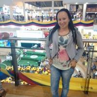 Lesly Yohana Carmona Sarabia's picture