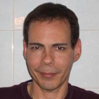 Andres Prieto's picture