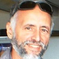 JOSÉ JUAN DÍAZ CABALLERO's picture