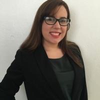 Gladys Crespo-Ramos's picture