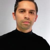 Luis Antonio Haddock III's picture