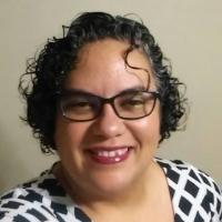Viviana Cruz-McDougall's picture
