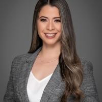 Lorraine Nicole Vélez Torres's picture