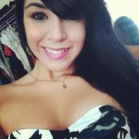 Jeniffer Collado's picture