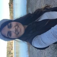 Gretchen Macias's picture