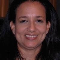 Myrna Rivas's picture