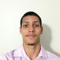 Alvin Alexis Crespo Bellido's picture