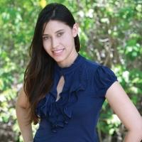 Mairym Vazquez's picture