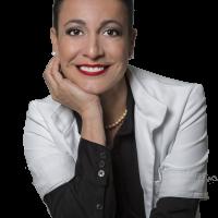 Glorimar Marie Vazquez's picture