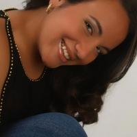 Adriana A Bodlak's picture