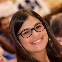 Gabriela Corali Del Valle's picture