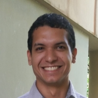 Alberto E Serrano Vargas's picture