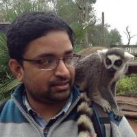 Alok Arun's picture