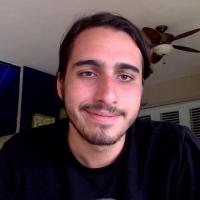 Carlos Andrés Estévez's picture