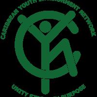 Imagen de Caribbean Youth Environment Network (CYEN-PR)