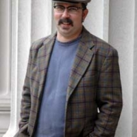 Hector Hernandez's picture