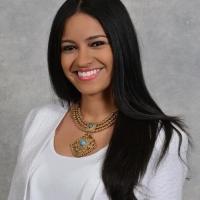 Nathalie Fuentes Ortiz's picture
