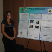 Diana Natalie Medina's picture