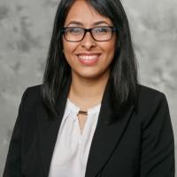 Priscila Marie Rodriguez Garcia's picture