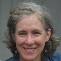 Elizabeth Bainum Hovey's picture