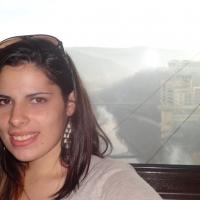 Lymarie Milagros Díaz Díaz's picture