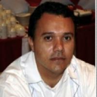 Miguel Otero's picture