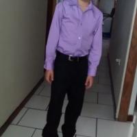 Julian Chris Lozada's picture