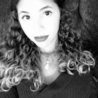 SHAKIRA Isabel SANCHEZ SANCHEZ's picture