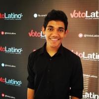 J. I. Cruz Ruiz's picture