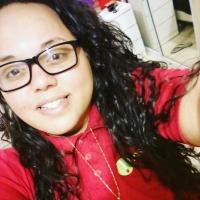 Yahila Gabriela Torres's picture