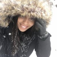 Liz Mirelia Rosario Alicea's picture