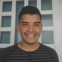 Hector Antonio Vazquez's picture