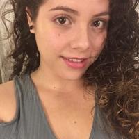 Ines M Hernandez Arbelo's picture