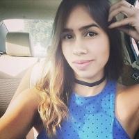 Angeliz Guzman's picture