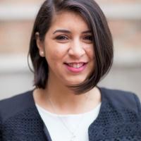 Hildamarie Caceres-velazquez's picture