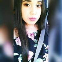 Aracelis Torres Rivera's picture
