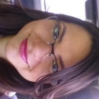 Caroline Figueroa Seda's picture