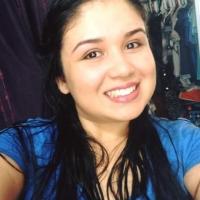 Naomary I. Ruiz's picture
