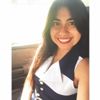 Leidy Vanessa Martinez Ortiz's picture