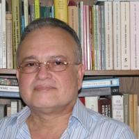 Roberto Gutierrez Laboy's picture