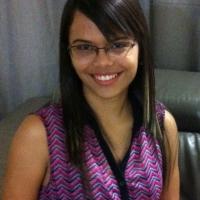Stephanie Rodriguez-Gali's picture
