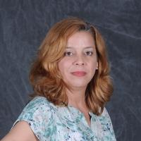 Laura I Santiago Pérez's picture