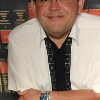 Nicolás Rosario Álvarez's picture